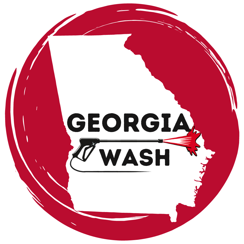 NE Atlanta 2021 Pressure Washing Prices & Services - View Prices | Cost to Pressure Wash Roof, House, Driveway, Gutters | Call Justen 404-987-0376 | NE Georgia